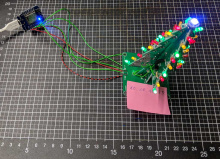 WiFi LED XMAS tree.jpg