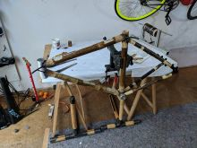 Bamboo bike workshop start of day 2.jpg