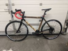 Bamboo bike ready.jpg